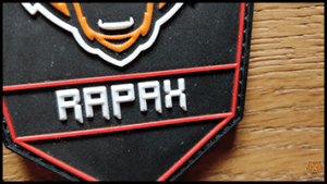 RAPAX-Rubber-Patches <br> REVIEW