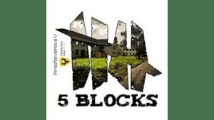 GameDay auf 5 Blocks <br>SPIELBERICHT