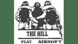 Big Game auf The Hill <br>SPIELBERICHT
