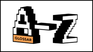 Read more about the article AIRSOFTGLOSSAR <br> GUIDE