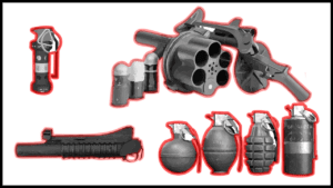 Read more about the article EQUIPMENT <br> GUIDE
